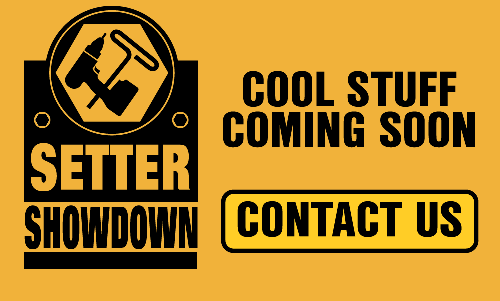 setter-Showdown-Placeholder