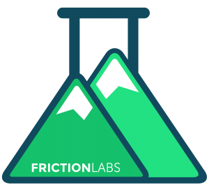 FrictionLabs logo