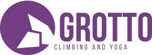 Grotto_Logo