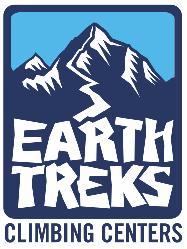 Earth_Treks_Logo