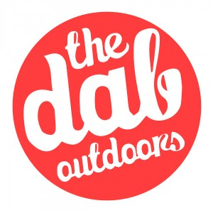 DAB OUTDOORS