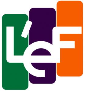 Lescalade logo lowres