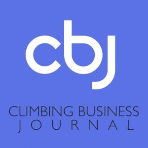 cbj-logo-square-highres